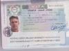 blake-visa