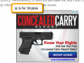 concealed_carry_banner