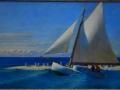 martha_sail