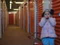 2010-02-11_storage_00031