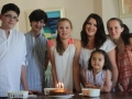 2012-July_Whites_France_034