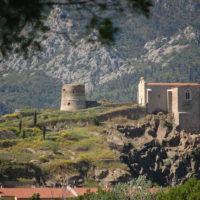 La Garde – Small Town Living